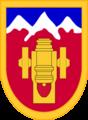 169th Fires Brigade SSI.png