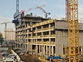 17-10-2018 plac budowy Varso, 4.jpg