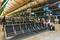 17-12-14-Flughafen-Madrid-Barajas-RalfR-DSCF1014.jpg