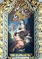 1704 Aitrang St. Alban Altarblatt.jpg
