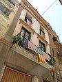 174 Edifici al c. Sant Sebastià, 8 (Valls).jpg