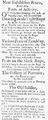 1792 BoardAlley TheArgus Aug21.png