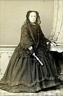 Maria Teresa, Princess of Beira Portuguese Infanta