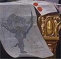 1796-Giuseppe- Perovani-ritratto-di-George-Washington-mappa-citta.jpg