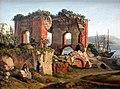 1799 Hackert Der Venustempel in Baja I anagoria.JPG