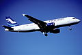 179bz - Finnair Airbus A320-214, OH-LXD@ZRH,30.06.2002 - Flickr - Aero Icarus.jpg