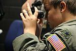 179th Airlift Wing Pilot for a Day 160728-Z-XQ637-027.jpg