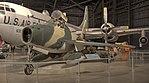 17 14 129 F 84F.jpg