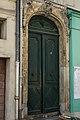 17 Grande-Rue, Nancy, France.jpg
