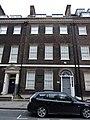 17 Southampton Place Holborn London WC1A 2AJ.jpg