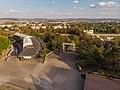 18-09-19-Kassel-DJI 0098.jpg