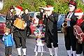 18.12.16 Ringheye Morris Dance at the Bird in Hand Mobberley 061 (31731424025).jpg