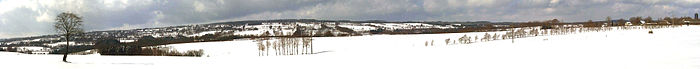 180° Eifel Winter.jpg