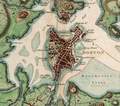 1806 Boston map byRPhillips.png