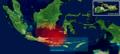 1815 tambora explosion B.png