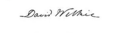 1835-36-Wilkie signature.png