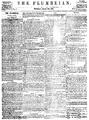 1847 Plumbeian KrainikGallery.png