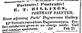 1850 ETBillings portraits DailyAlabamaJournal Montgomery Aug2.png