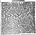 1851-08-27 New York Herald p3.jpg