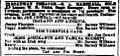1856-04-23 New York Herald p7.jpg