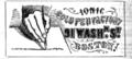 1856 ionic cold pen BostonAlmanac.png