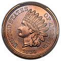 1859 1C PR Cameo (obv).jpg