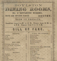 1861 menu BoylstonMarket Boston detail.png
