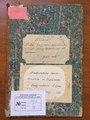 1863 год. Метрическая книга синагоги Ольшана. Брак.pdf