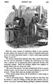 1868 SunshinySam byLMAlcott MerrysMuseum.png