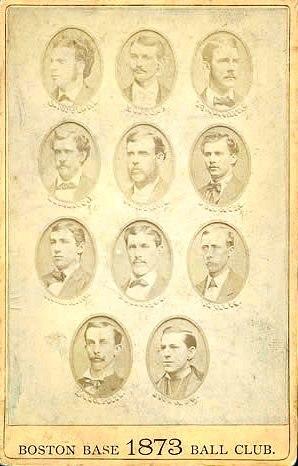 1873Bostonteampicture