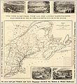 1879 B&M map.jpg