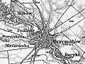 1880 Підлісся.JPG