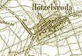 1880 MTB Hötzelsroda.jpg
