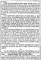 1884-Zuliani-Siro-el-secreto-de-un-milionario-04.jpg