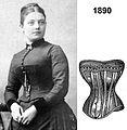 1890korsettmJ.jpg