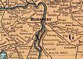 1897 Magyarország - Budapest.JPG