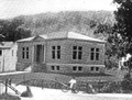 1899 Williamsburg public library Massachusetts.png