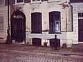 18 Folgate Street (Night).jpg