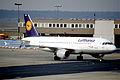 18ab - Lufthansa Airbus A320-211; D-AIPR@FRA;01.04.1998 (5864508527).jpg