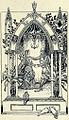 1900 Jastrau Aucassin og Nicolete 01.jpg