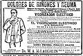 1902-Vigorizador-electrico-McLaughlin-dolores-de-rinones.jpg