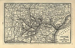 1903 Poor's Central of Georgia Railway.jpg