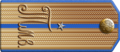 1905Tmvb-p13r.png