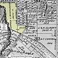 1906TractMapDowntownLosAltos.jpg