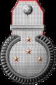 1908kki-e11.png