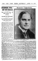 19120420 Guggenheim, Dying, Sent Wife Message - The New York Times.png