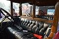 1912 Standard Coventry Front Seat - 20 hp - 4 cyl - Kolkata 2018-01-28 0534.JPG