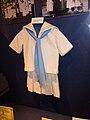 1915 Rosebud uniform - Casa Loma.jpg