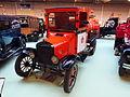 1919 Ford TT Tankwagen pic2.JPG