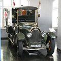1919 Scania-Vabis 2453.jpg
